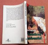 Amintirea Babilonului. Editura Humanitas, 2005 - David Malouf