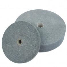 Disc abraziv pentru polizor de banc Mannesmann M1229 N O200x40x20 mm