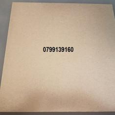 MICA MICROUNDE 300X300MM X0,40 MM 1 BUC