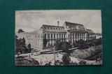 20ADE - Vedere - Carte postala - Bucuresti