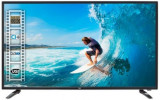 Televizor LED NEI 101 cm (40inch) 40NE5000, Full HD, CI+