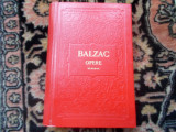 Balzac - Opere  7