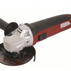 Flex 115 mm 500 W Raider Power Tools