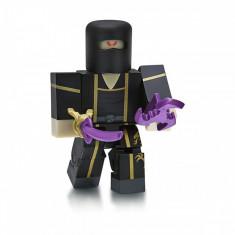 Figurina Roblox - Ninja Assassin Yin Clan Master
