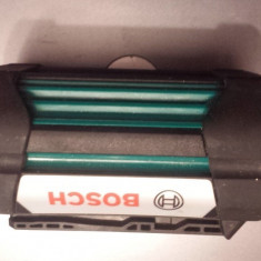Bosch Green 36v 4.0Ah Lithium-Ion Baterie Acumulator 1600A0022N / 2607337047