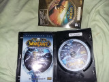 World of warcraft Wrath of the Lich King(PC) Software,joc,NEFOLOSIT,T.GRATUIT
