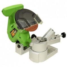 Masina pentru ascutit lanturi drujba ProCraft SK950, 5500 RPM, 30 grade, 950 W