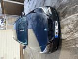 BMW Seria 5 E61  TOP
