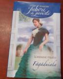 LORRAINE HEATH  FAGADUIALA