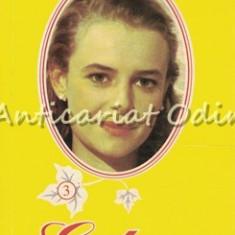 Edera III - Angelica Montemaggiore, 1993