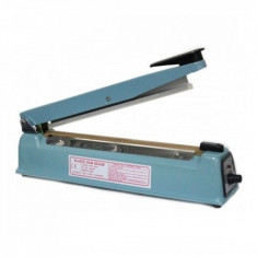 Dispozitiv de sigilat pungi PFS300P – Impulse Sealer
