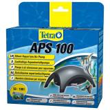 Tetratec APS 100 - pompă de aer