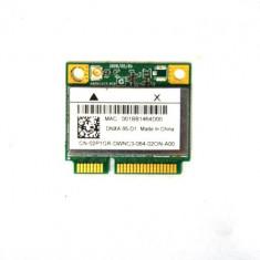 Placa de retea Wireless Dell Inspiron M5030 CN-02P1GR