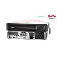 UPS second hand APC Smart-UPS SMT1500RMI2U, 1500VA