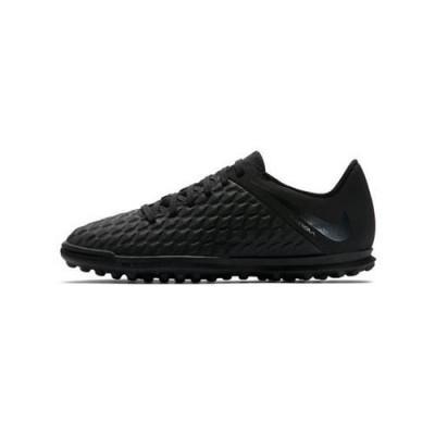 Ghete Fotbal Nike JR Hypervenom 3 Club TF AJ3790001 foto