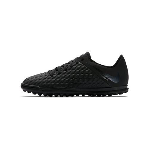 Ghete Fotbal Nike JR Hypervenom 3 Club TF AJ3790001