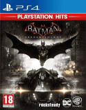 Joc consola Warner Bros Batman Arkham Knight Playstation Hits pentru PS4