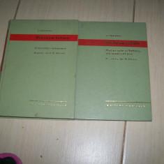 PROTEZA TOTALA J.LEJOYEUX VOL,1,2