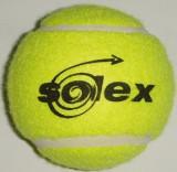 Set mingii de tenis
