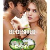 DKNY Be Desired EDP 100ml pentru Femei