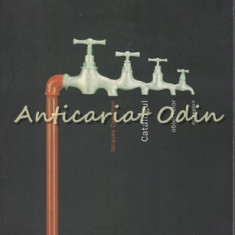 Catalogul Obiectelor De Negasit - Jacques Carelman