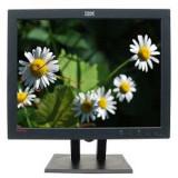 Monitoare second TFT LCD ThinkVision L200p 20.1 Inch, Grad B, Lenovo