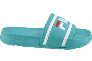 Papuci Fila Morro Bay Slipper 2.0 Wmn 1010901-51H pentru Femei
