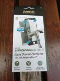 Sticla protectie ecran Samsung Galaxy A3 2017 marca Hama - sigilata