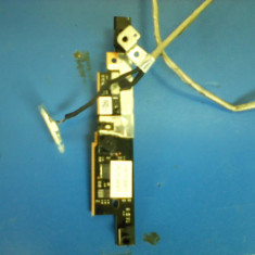 Webcam Lenovo T430