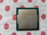 Procesor Intel Skylake, Core i3 6098P 3.60GHz Socket 1151.