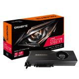 Placa video Gigabyte AMD Radeon RX 5700 XT 8GB GDDR6 256bit, PCI Express, 8 GB