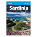 Sardinia - incepe calatoria