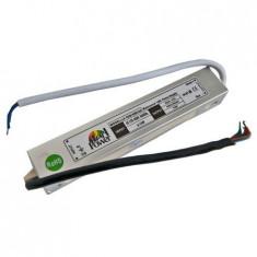 SURSA LED IP67 CURENT CONSTANT 0.7A 10W