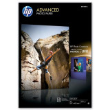 HP Advanced Glossy Photo Paper 250 g/m²-A3/297 x 420 mm/20 sht