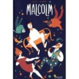 Malcolm - James Purdy, Vellant