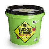 Joc Bucket Of Doom Toxic Edition