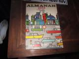 almanah auto an 1979 x9