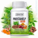 ProstaHelp Forte 30cps. (prostata, urinare, impotenta) Zenyth