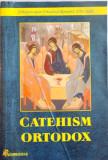 CATEHISM ORTODOX, 2005