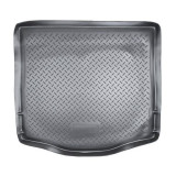 Covor portbagaj tavita FORD FOCUS 2 II fabricatie 2005-2010 sedan