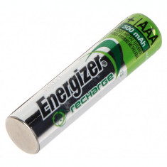 Acumulator AAA,  500 mAh, Ni-Mh, 1.2V - Energizer
