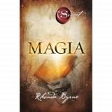 Magia | Rhonda Byrne, Adevar Divin