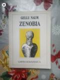 Zenobia-Gellu Naum
