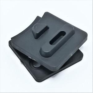 Siguranta dispozitiv pliere trotineta electrica Kugoo M2 PRO