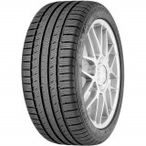 Anvelope Continental Winter Contact Ts810s 245/45R19 102V Iarna, 45