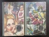 DOAMNA DE MONSOREAU - Alexandre Dumas (2 volume)