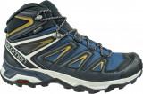 Incaltaminte trekking Salomon X Ultra 3 Mid GTX 408141 pentru Barbati