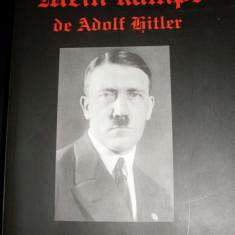 Mein Kampf - Adolf Hitler ,549490