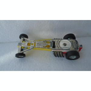 bnk jc Dinky 228 Super Sprinter