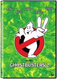 Vanatorii de fantome 2: Editie speciala / Ghostbusters 2: Special Edition - DVD Mania Film, Sony